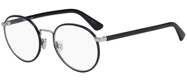 Okulary Dior Dioressence3 3ma - 2