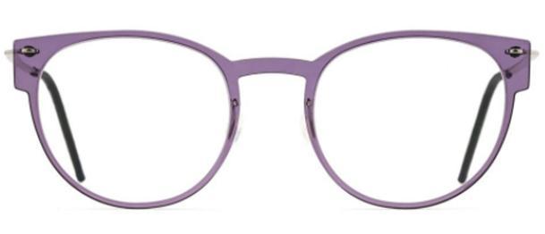 Okulary Lindberg 6559 C19 - 1