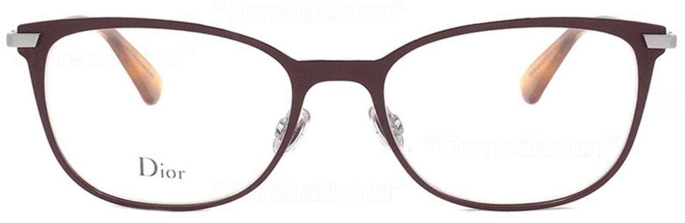 Okulary Dior essence 13 lhf - 1