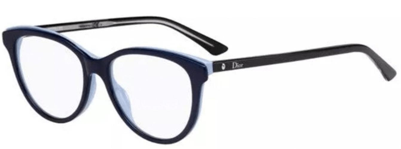 Okulary Dior Montaigne 17 mvp - 1
