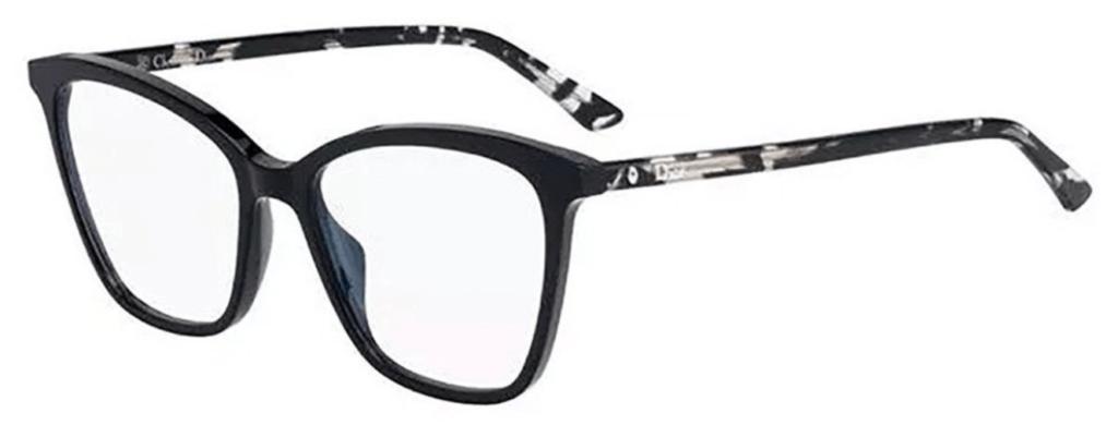Okulary Dior Montaigne 46 wr 7 - 2