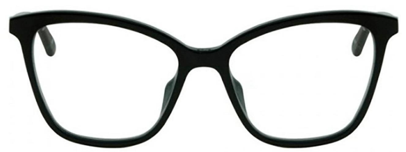 Okulary Dior Montaigne 46 wr 7 - 1
