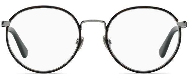 Okulary Dior Dioressence3 3ma - 1