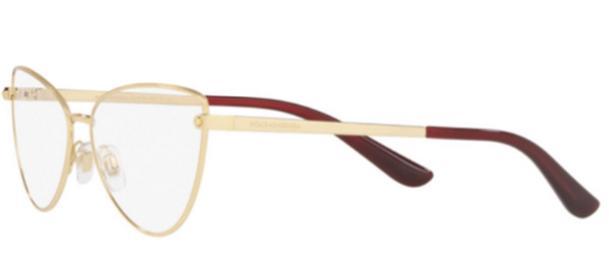 Okulary Dolce gabbana DG 1321 02 - 2