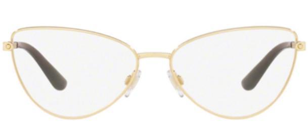Okulary Dolce gabbana DG 1321 02 - 1