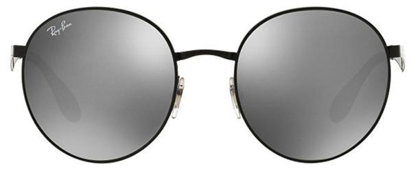 Okulary Ray Ban 3537 002/6G - 1