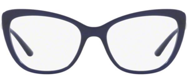 Okulary Dolce Gabbana 5039 3094 - 1