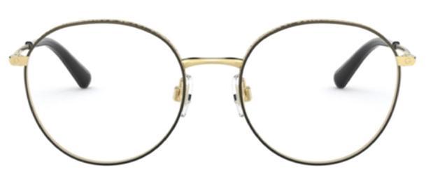 Okulary Dolce gabbana DG 1322 1334 - 1