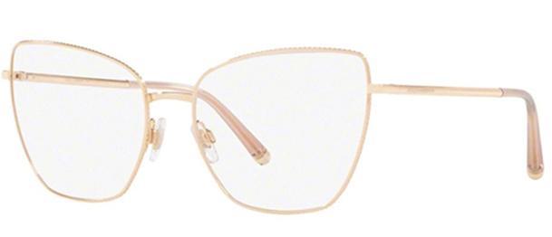 Okulary Dolce Gabbana DG 1314 1298 - 2