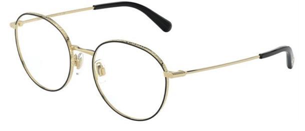 Okulary Dolce gabbana DG 1322 1334 - 2