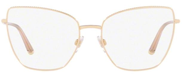 Okulary Dolce Gabbana DG 1314 1298 - 1