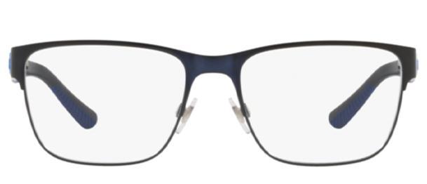 Okulary Ralph Lauren PH 1186 9303 - 1