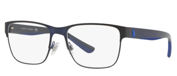 Okulary Ralph Lauren PH 1186 9303 - 2
