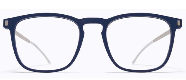 Okulary Mykita Jujubi - 1