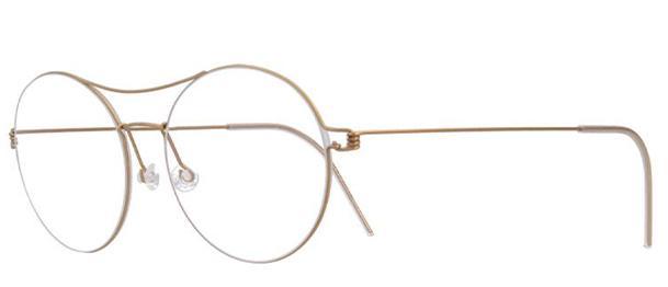 Okulary Lindberg Rim U8 - 2