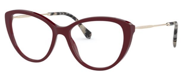 Okulary Miu Miu 02SV 1O1 - 2