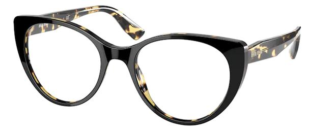 Okulary Miu Miu  06T 3891O1 - 1