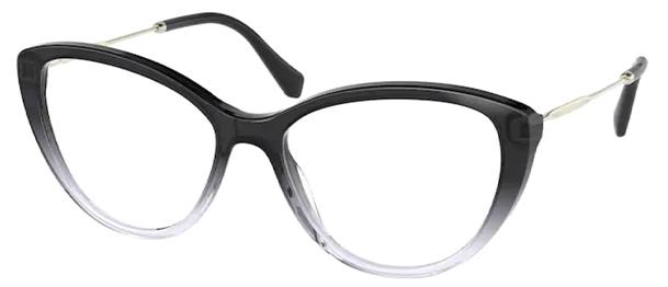Okulary Miu Miu 02SV 05T1O1 - 1