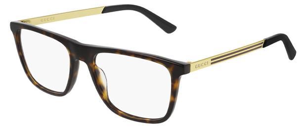 Okulary Gucci GG 0691O - 1