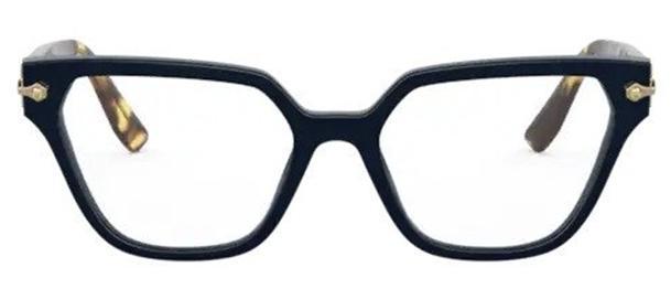 Okulary Miu Miu VMU 02T tmy 101 - 1